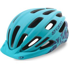 Giro Vasona - Casque de vélo Femme - turquoise